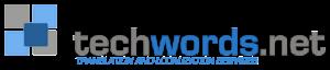 logo_tech_3